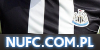 nufc.com.pl Newcastle United